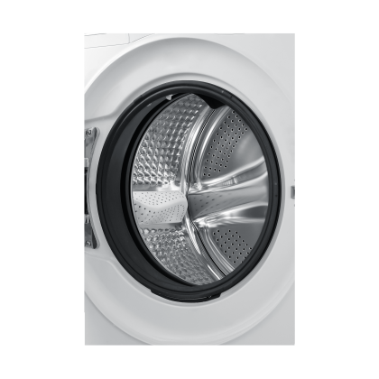Haier Front Load Washer & Dryer HWD120-B14979